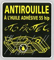 antirouille ste-foy